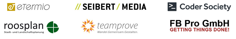 Jk Media Consulting Kunden + Referenzen